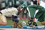 Coronado vs La Costa Canyon (CIF San Diego Sectional Girls Lacrosse Final).Rancho Bernardo High School Stadium, San Diego...\LCC.\COR..506P4988.JPG.CREDIT: Dirk Dewachter