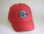 06-28-18 Haskell Hat 2018