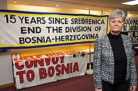 19 21 Women's Conference-Bakira