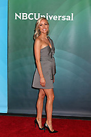UNIVERSAL CITY, CA - MAY 2: Kristin Cavallari at the NBCUniversal Summer Press Day at Universal Studios in Universal City, California on May 2, 2018. Credit: David Edwards/MediaPunch