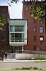 Pratt Institute by Hanrahan Meyers Architects