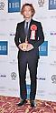 Japan Movie Critics Award 2013