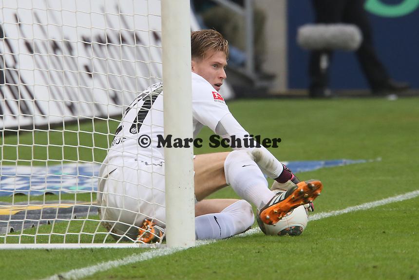 Loris Karius (Mainz) - 1. FSV Mainz 05 vs. Hamburger SV, Coface Arena, 34. Spieltag