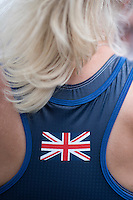 Henley on Thames. United Kingdom.      Thursday,  30/06/2016, Parlympic Team Annoucement for crews for Rio.     2016 Henley Royal Regatta, Henley Reach.   [Mandatory Credit Peter Spurrier/ Intersport Images]