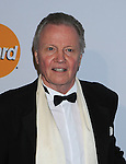 BEVERLY HILLS, CA. - January 30: Jon Voight arrives at the 52nd Annual GRAMMY Awards - Salute To Icons Honoring Doug Morris held at The Beverly Hilton Hotel on January 30, 2010 in Beverly Hills, California.