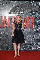 "producer, Lynette Howell<br /> at the premiere of ""The Accountant"" at the Empire Leicester Square, London.<br /> <br /> <br /> ©Ash Knotek  D3183  17/10/2016"