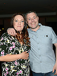 McKenny Farrell Engagement