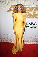 AUG 14 the 'America's Got Talent' Season 13 Live Show