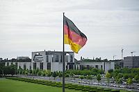 2015/06/16 Berlin | Bundeskanzleramt