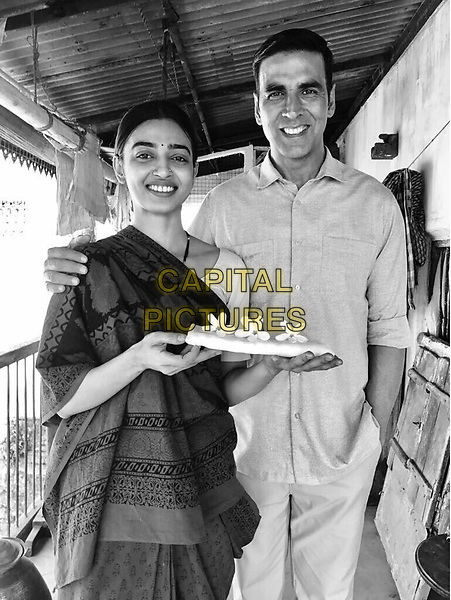 Padman (2018)<br /> Akshay Kumar<br /> *Filmstill - Editorial Use Only*<br /> CAP/KFS<br /> Image supplied by Capital Pictures