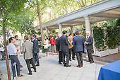 Madrid Photo Gallery 2014