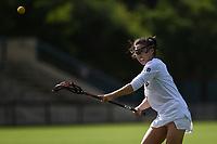 Stanford Lacrosse vs University of California, April 19, 2019