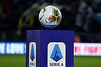 Serie A ball <br /> Roma 30-10-2019 Stadio Olimpico <br /> Football Serie A 2019/2020 <br /> SS Lazio - Torino FC<br /> Foto Andrea Staccioli / Insidefoto