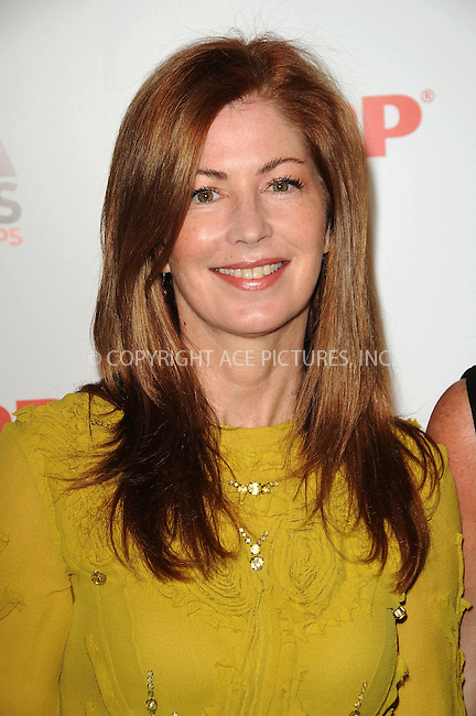 WWW.ACEPIXS.COM . . . . . ....February 7 2011, LA....Actress Dana Delany arriving at the AARP Magazine 10th Annual Movies For Grownups Awards at the Beverly Wilshire Four Seasons Hotel on February 7, 2011 in Beverly Hills, CA....Please byline: PETER WEST - ACEPIXS.COM....Ace Pictures, Inc:  ..(212) 243-8787 or (646) 679 0430..e-mail: picturedesk@acepixs.com..web: http://www.acepixs.com