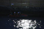 Coastguard search the River Boyne...Photo NEWSFILE/Jenny Matthews.(Photo credit should read Jenny Matthews/NEWSFILE)....This Picture has been sent you under the condtions enclosed by:.Newsfile Ltd..The Studio,.Millmount Abbey,.Drogheda,.Co Meath..Ireland..Tel: +353(0)41-9871240.Fax: +353(0)41-9871260.GSM: +353(0)86-2500958.email: pictures@newsfile.ie.www.newsfile.ie.FTP: 193.120.102.198.