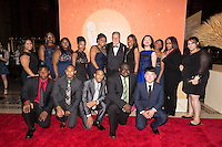 New Yorkers For Children 15th Annual Fall Gala