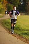 2015-10-18 Chelmsford Marathon 14 TRo