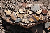 HOMOLOVI: Ancestral Hopi Villages