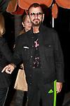 EXCLU! Ringo Starr & Barbara Bach