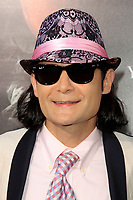"""LOS ANGELES - SEP 5:  Corey Feldman at the """"It"""" Premiere at TCL Chinese Theater IMAX on September 5, 2017 in Los Angeles, CA"""