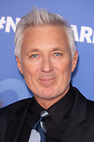 LONDON, UK. October 15, 2019: Martin Kemp at the National Lottery Awards 2019, London.<br /> Picture: Steve Vas/Featureflash
