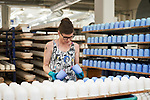 Royal Porcelain Manufactory Berlin