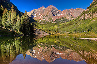 National Park - Various