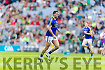 Bryan Sheehan Kerry players before their clash with Mayo in the All Ireland Semi Final Replay in Croke Park on Saturday.