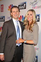 May 21, 2012 Eric Trump attends the Celebrity Apprentice Finale at the American Museum of Natural History in New York City. © RW/MediaPunch Inc.
