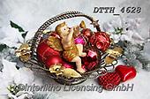 Helga, CHRISTMAS SYMBOLS, WEIHNACHTEN SYMBOLE, NAVIDAD SÍMBOLOS, photos+++++,DTTH4628,#xx#