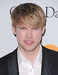 Chord Overstreet attends the Annual Clive Davis & The Recording Company Pre-Grammy Gala held at The Beverly Hilton in Beverly Hills, California on February 11,2011                                                                               © 2012 DVS / Hollywood Press Agency