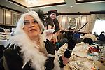 NV150 Tea Party @ Gov Mansion