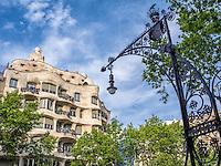 Barcelona-13