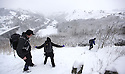 2013_01_21_derbyshire_snow