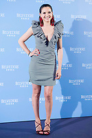 Cristina Alarcon attends the Belvedere Vodka Party at Pavon Kamikaze Theater in Madrid,  May 25, 2017. Spain.<br /> (ALTERPHOTOS/BorjaB.Hojas) /NortePhoto.com