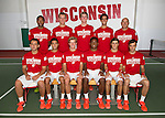 2014-15 UW Athletics