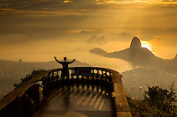 Pictures for Printing - Brazil Travel