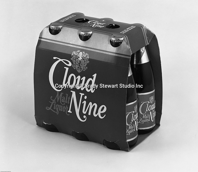 Client: DuBois Brewing<br />