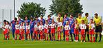 20170718 FSP, FC Augsburg vs FC Tokyo