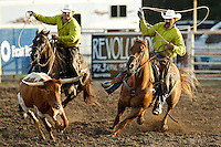 080726-Ring of Fire Ranch Rodeo