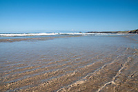 Perranporth Beach 02