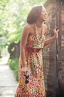 Tiara Byrd