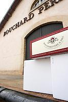 bouchard p & f beaune cote de beaune burgundy france