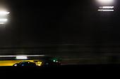 26-29 January, 2017, Daytona Beach, Florida USA<br /> 86, Acura, Acura NSX, GTD, Oswaldo Negri Jr., Tom Dyer, Jeff Segal, Ryan Hunter-Reay<br /> &copy;2017, Barry Cantrell<br /> LAT Photo USA
