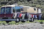 NZ 16 Misc Pics