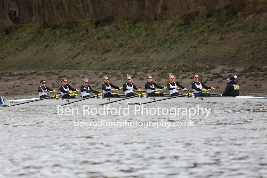Crew: 243   Henley   WJ15<br /> <br /> Quintin Head 2019<br /> <br /> To purchase this photo, or to see pricing information for Prints and Downloads, click the blue 'Add to Cart' button at the top-right of the page.