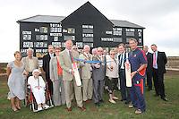 Cricket 2009-08