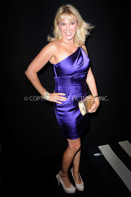 WWW.ACEPIXS.COM . . . . . .August 31, 2011...New York City...Ramona Singer attends the Colin Cowie and Jason Binn welcome to NYC  party for Kim Kardashian and Kris Humphries  at Capitale on August 31, 2011 in New York City....Please byline: KRISTIN CALLAHAN - ACEPIXS.COM.. . . . . . ..Ace Pictures, Inc: ..tel: (212) 243 8787 or (646) 769 0430..e-mail: info@acepixs.com..web: http://www.acepixs.com .