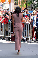 www.acepixs.com<br /> <br /> June 26 2017, New York City<br /> <br /> Laura Harrier made an appearance at AOL Build Speaker Series on June 26, 2017 in New York City.<br /> <br /> By Line: Curtis Means/ACE Pictures<br /> <br /> <br /> ACE Pictures Inc<br /> Tel: 6467670430<br /> Email: info@acepixs.com<br /> www.acepixs.com