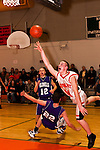 11 CHS Basketball boys 04 Brattleboro